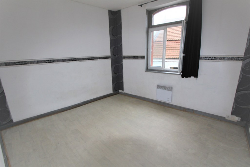 Sale building Pecquencourt 214 000€ - Picture 6