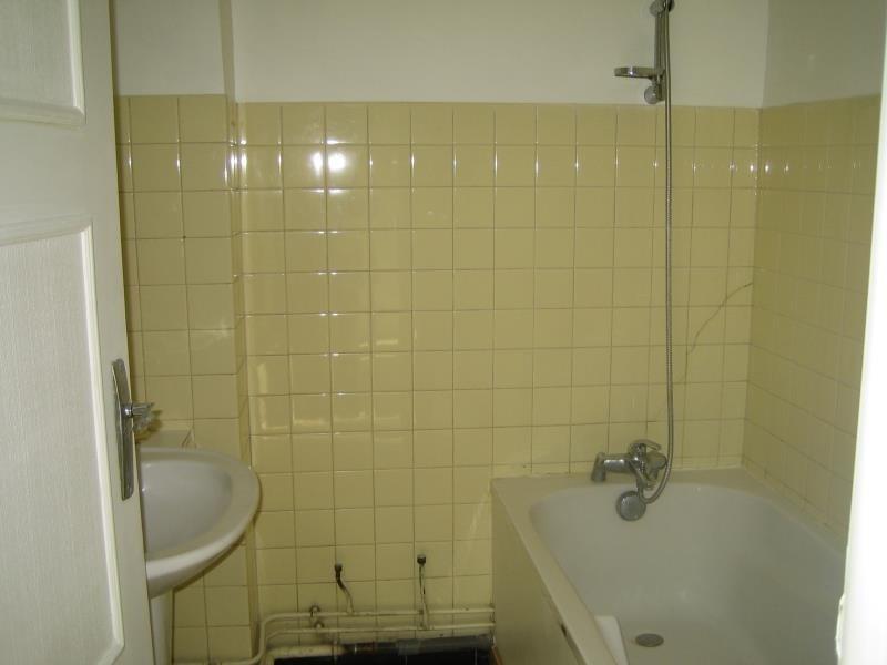 Location appartement Perigueux 630€ CC - Photo 8
