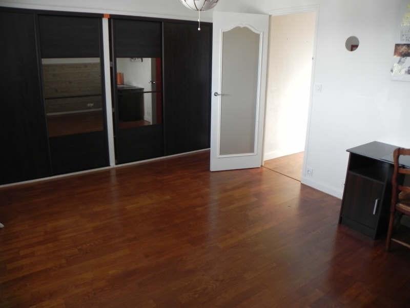 Sale house / villa Perros guirec 296685€ - Picture 8