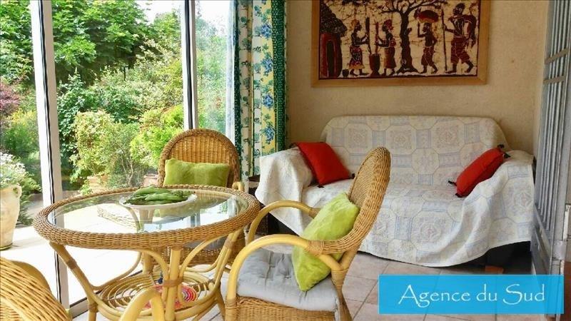 Vente de prestige maison / villa Auriol 579000€ - Photo 10