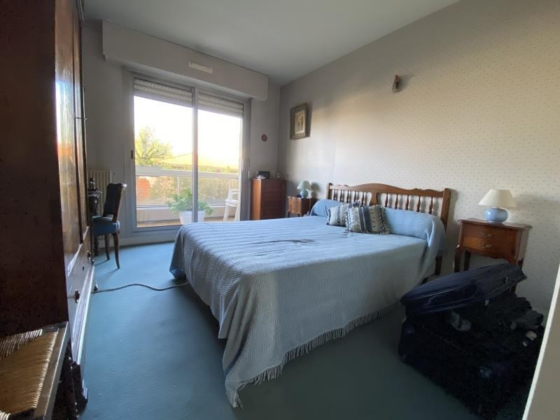 Vente appartement Bordeaux 490000€ - Photo 10