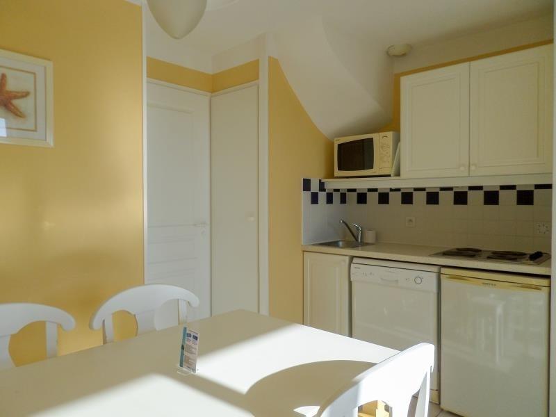 Vendita casa Talmont st hilaire 97200€ - Fotografia 3