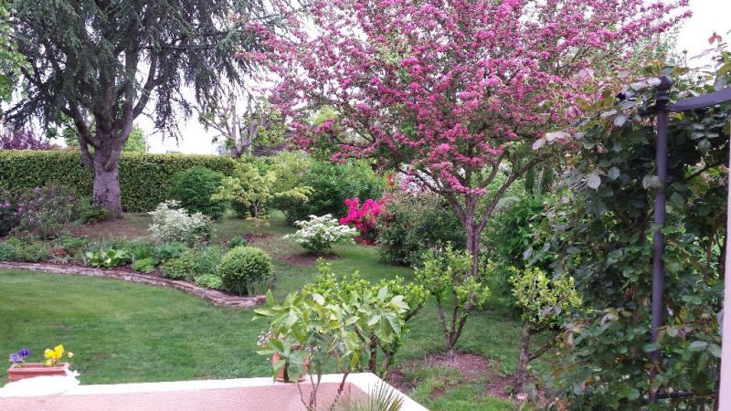 Vente maison / villa Limoges 297990€ - Photo 11