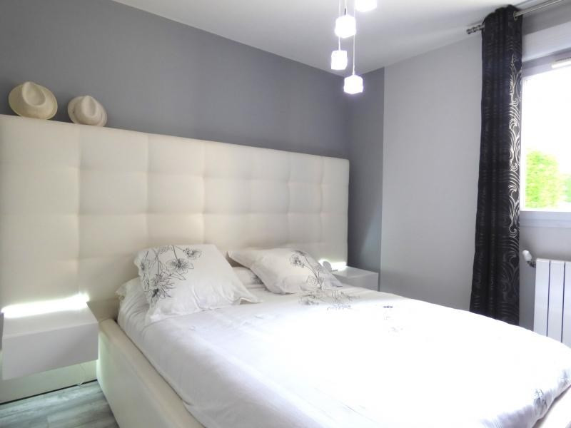 Vente appartement Ecully 341000€ - Photo 5
