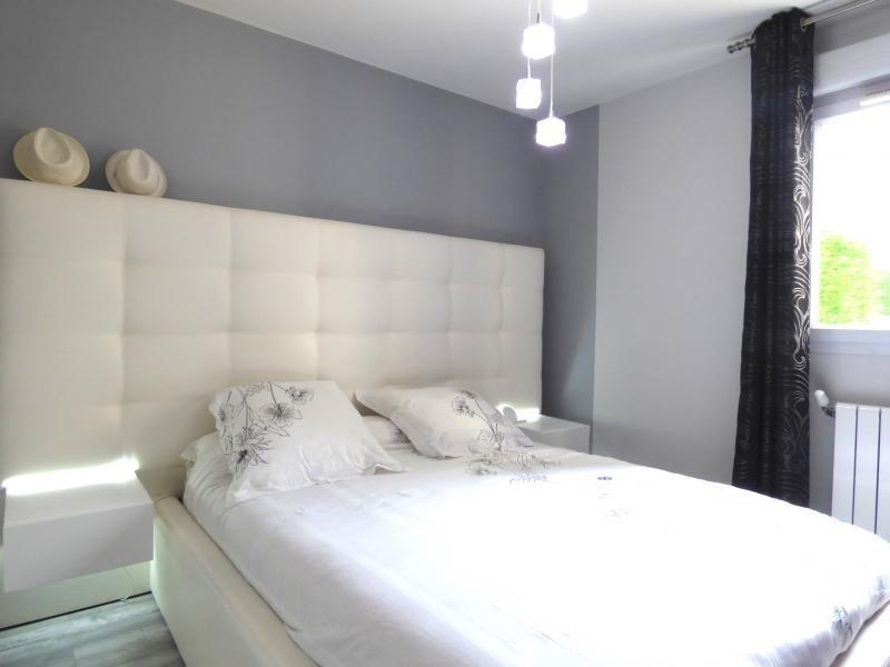 Vendita appartamento Ecully 341000€ - Fotografia 5