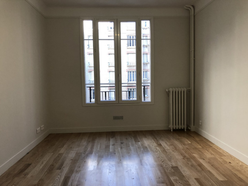 Location appartement Boulogne-billancourt 1042,29€ CC - Photo 2