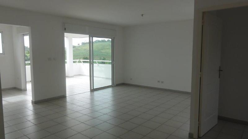 Vente appartement Ducos 155000€ - Photo 9