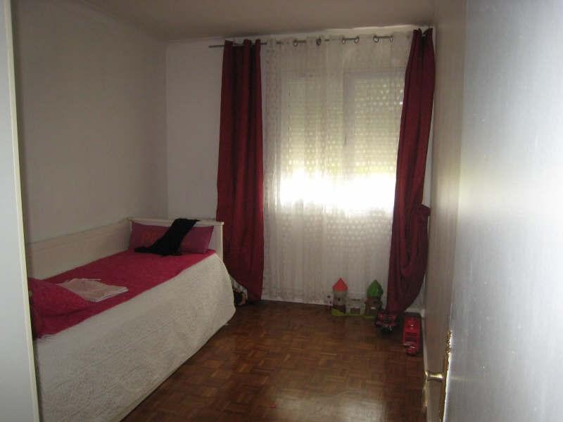 Sale house / villa Eragny 395000€ - Picture 6