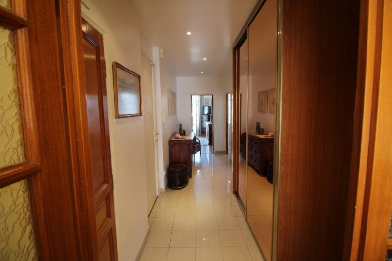 Rental apartment Nice 1200€ CC - Picture 9