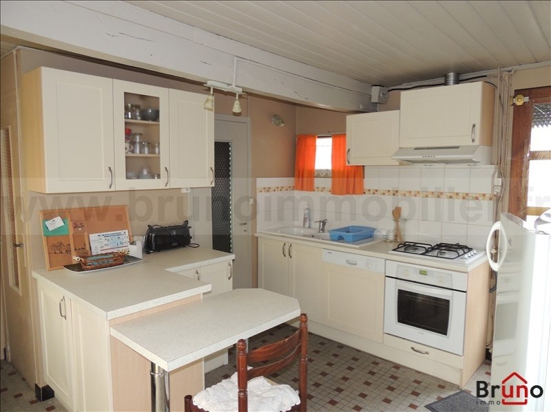 Vente maison / villa Rue 125 000€ - Photo 6