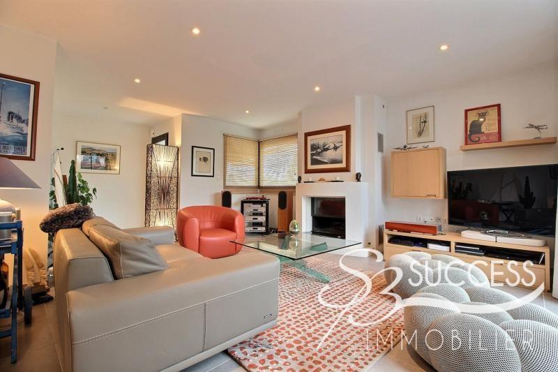 Sale house / villa Kervignac 378500€ - Picture 2
