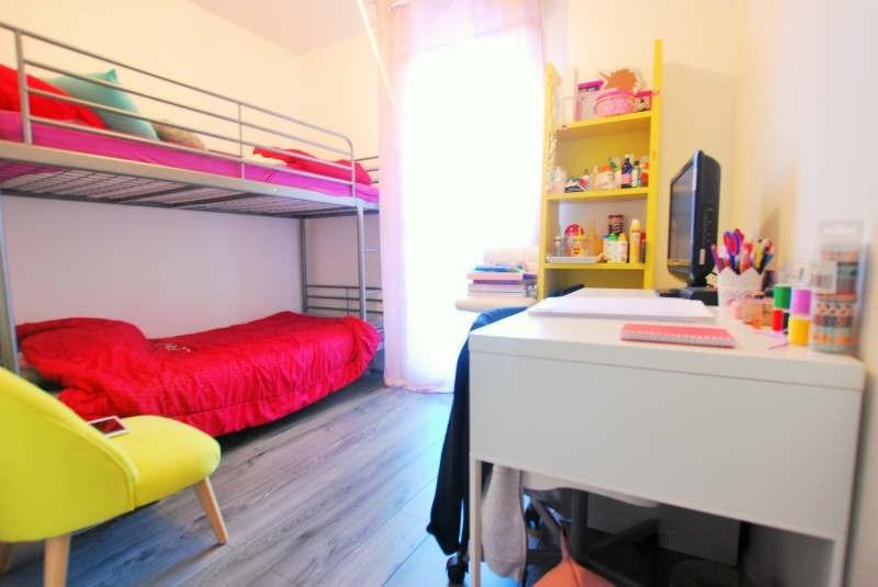 Vente appartement Argenteuil 183000€ - Photo 5