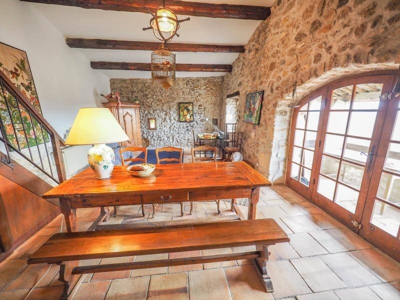 Verkoop van prestige  huis Uzes 400000€ - Foto 9