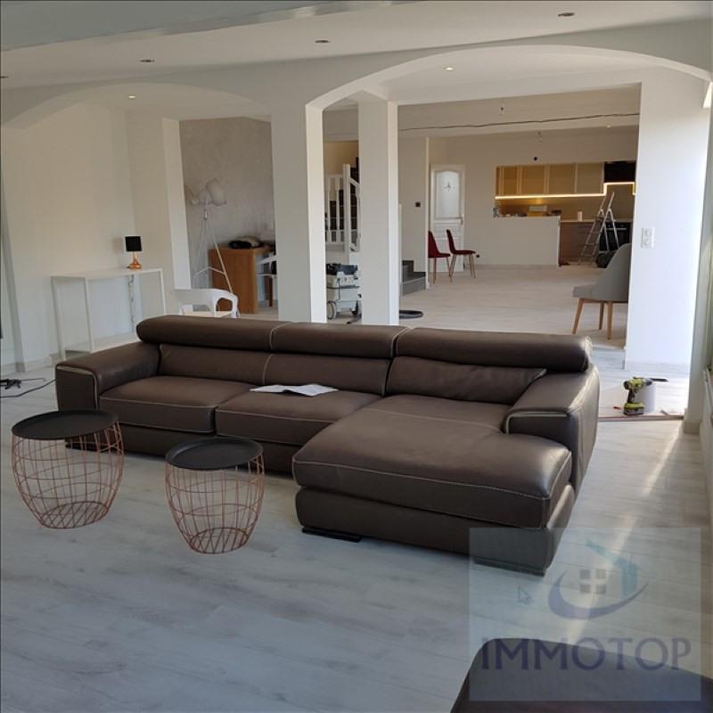 Sale house / villa Ste agnes 499000€ - Picture 6