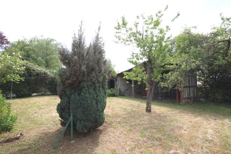 Vente maison / villa Pont de vaux 99000€ - Photo 3