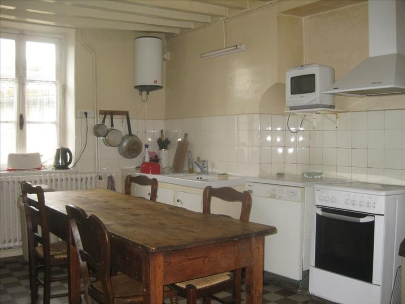 Vente maison / villa Villers en arthies 250 000€ - Photo 10