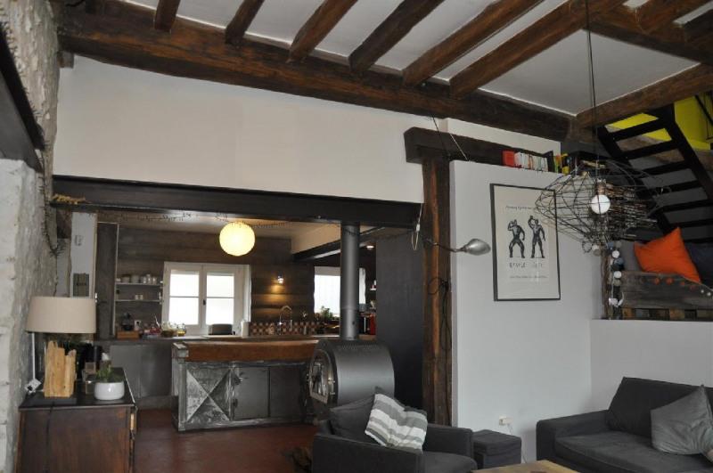 Vente maison / villa Le chatelet en brie 395000€ - Photo 6