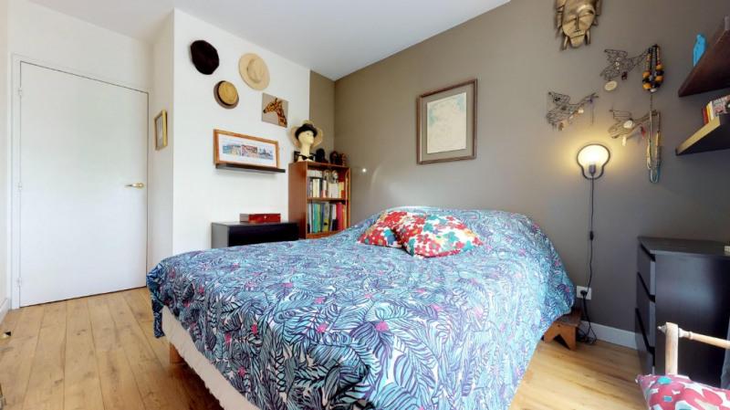 Vente appartement Le plessis robinson 545000€ - Photo 6