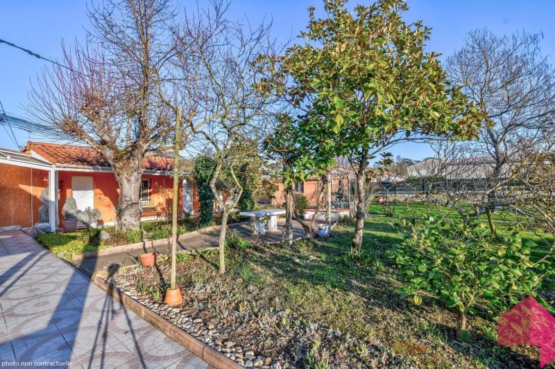 Vente maison / villa Buzet-sur-tarn 473000€ - Photo 3