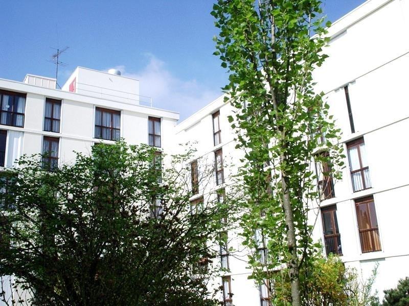 Sale apartment Nanterre 400000€ - Picture 4