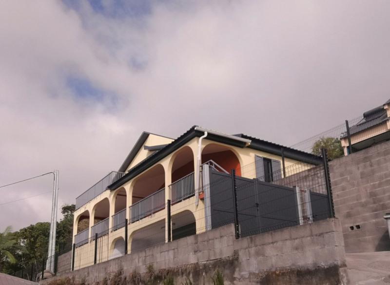 Locação casa Ste clotilde 1450€ CC - Fotografia 3