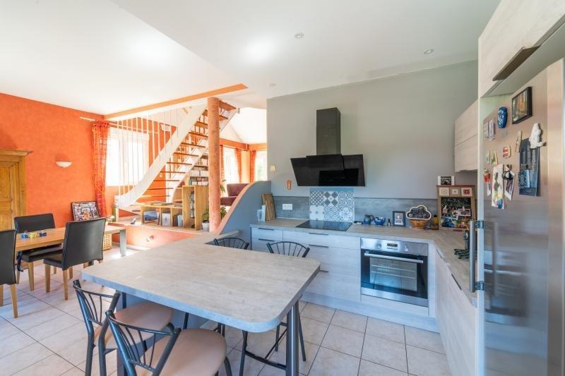 Vente maison / villa Pouilly 369000€ - Photo 3