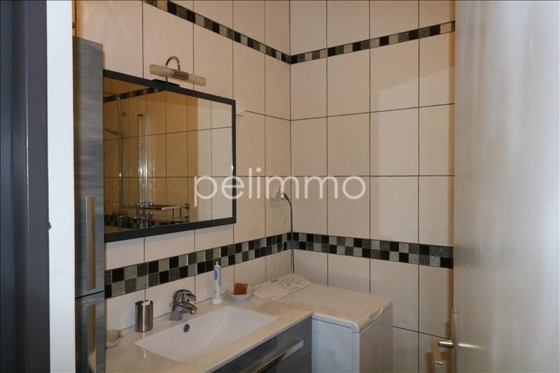 Rental apartment Salon de provence 790€ CC - Picture 7