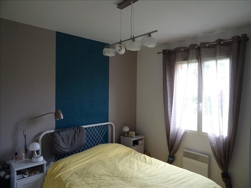 Location maison / villa Romans 650€ CC - Photo 5