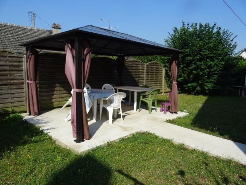 Vendita casa Chambly 299000€ - Fotografia 2