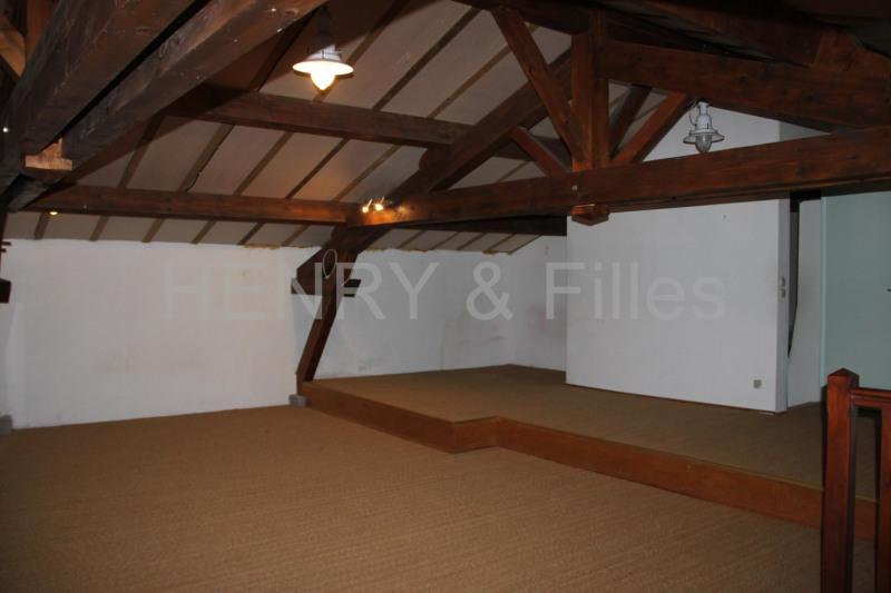 Sale house / villa Labastide-savès 295000€ - Picture 23