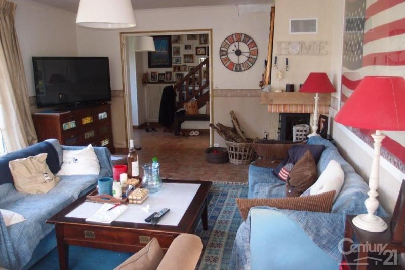 Продажa дом St pierre azif 480000€ - Фото 11