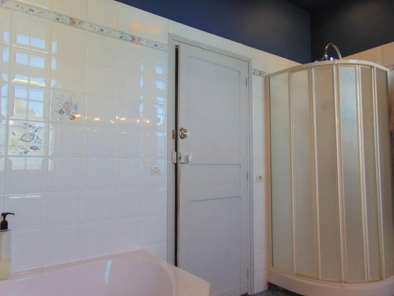 Deluxe sale house / villa Navarrenx 585000€ - Picture 25