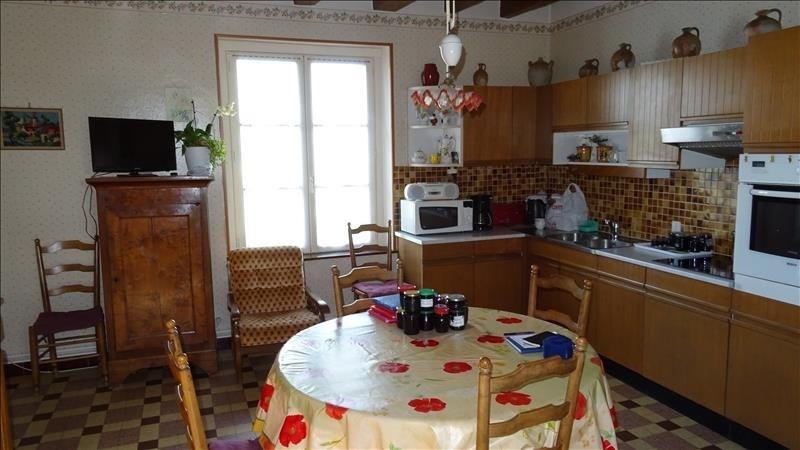 Venta  casa Montlouis sur loire 385500€ - Fotografía 3
