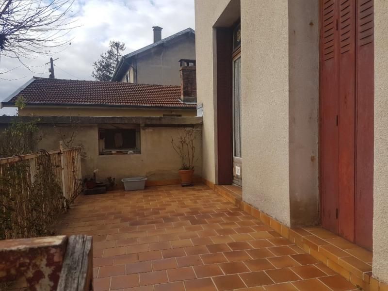 Vente maison / villa Romans sur isere 179900€ - Photo 11