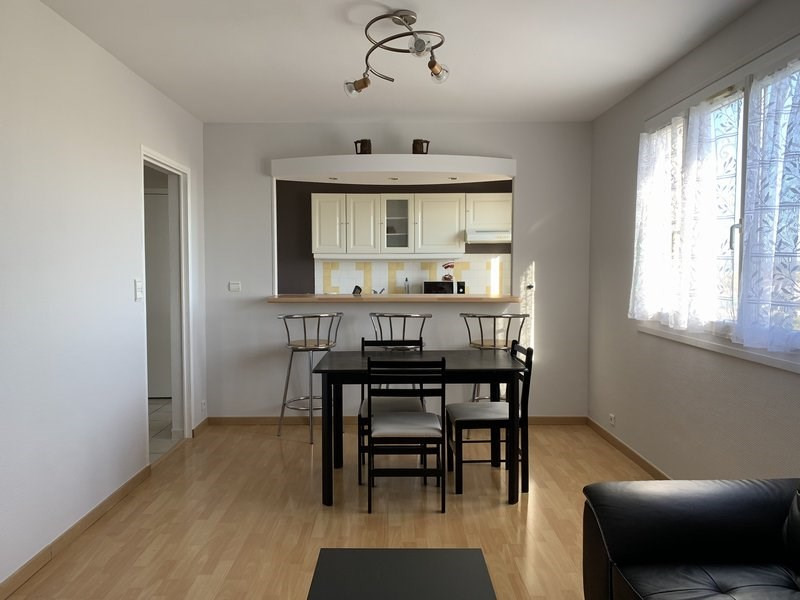 Vente appartement Mondeville 96 500€ - Photo 1