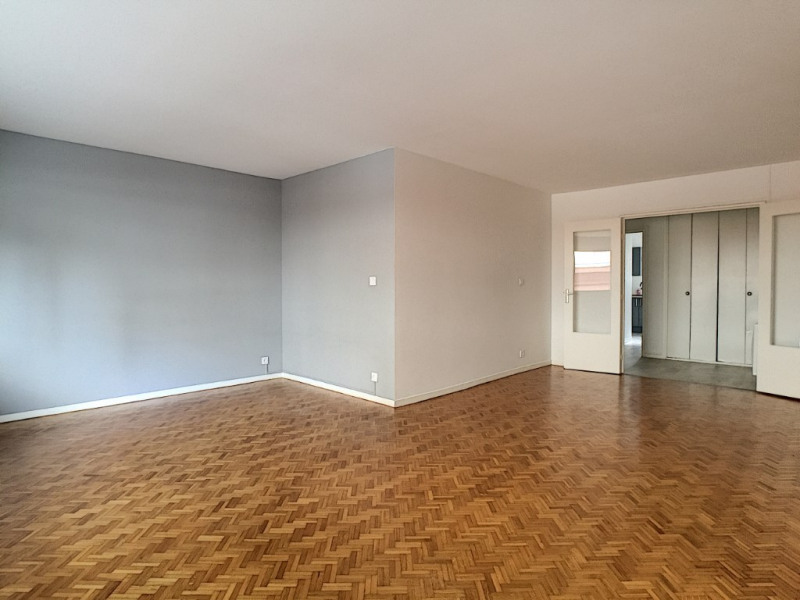 Vente appartement Clermont ferrand 243 800€ - Photo 3