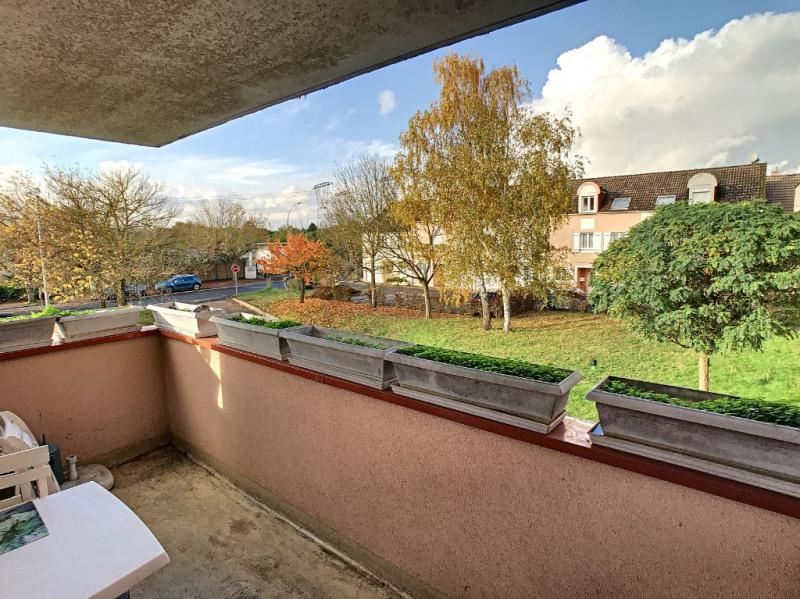 Vente appartement Le mee sur seine 125000€ - Photo 5