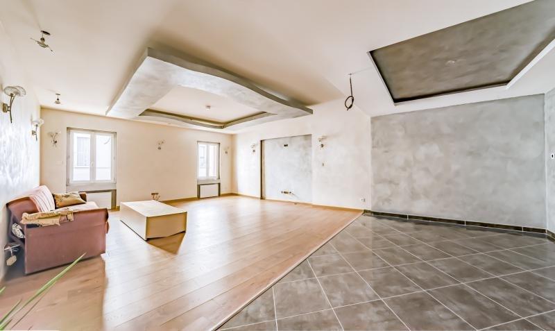 Vente appartement Brignais 220500€ - Photo 1