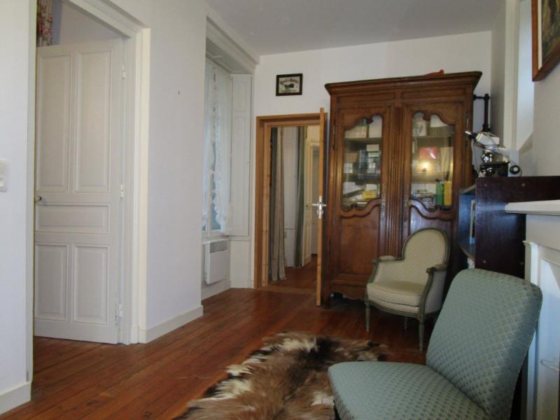 Vente appartement Vannes 431600€ - Photo 3