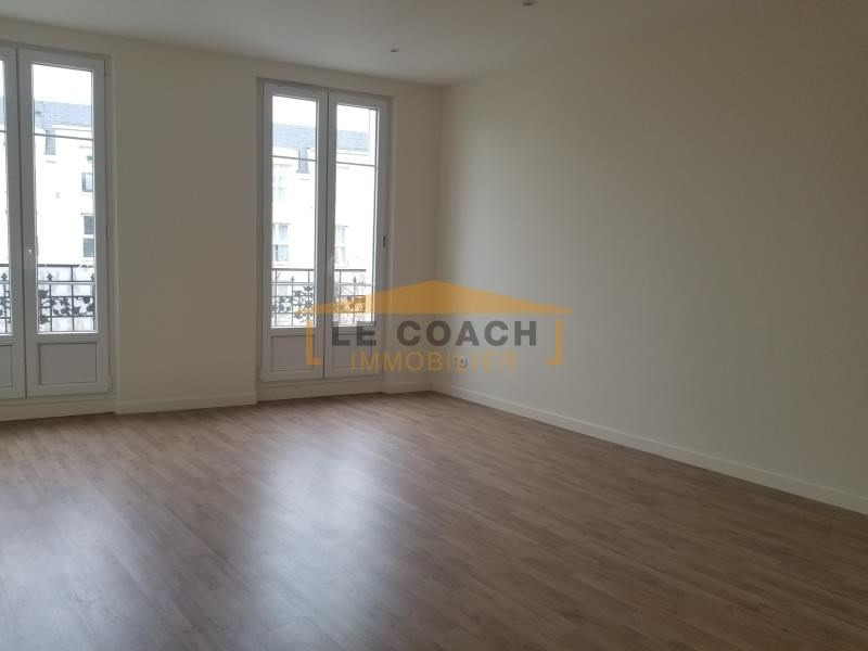 Sale apartment Gagny 229 000€ - Picture 1