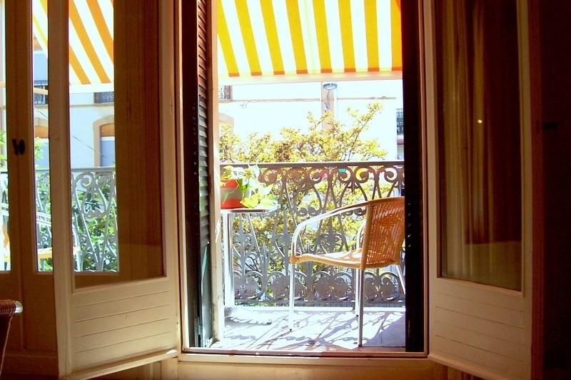 Produit d'investissement maison / villa Amelie les bains palalda 160000€ - Photo 6