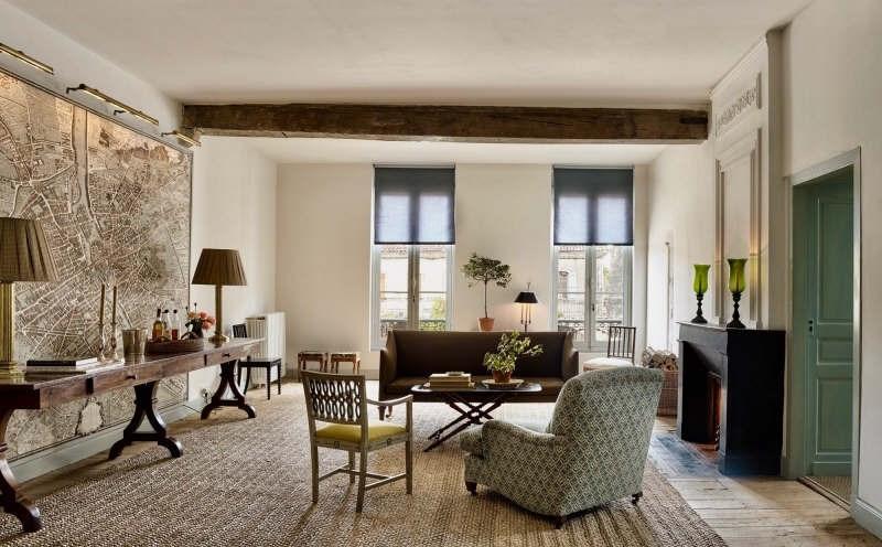 Verkoop van prestige  huis Mauleon d'armagnac 595000€ - Foto 8