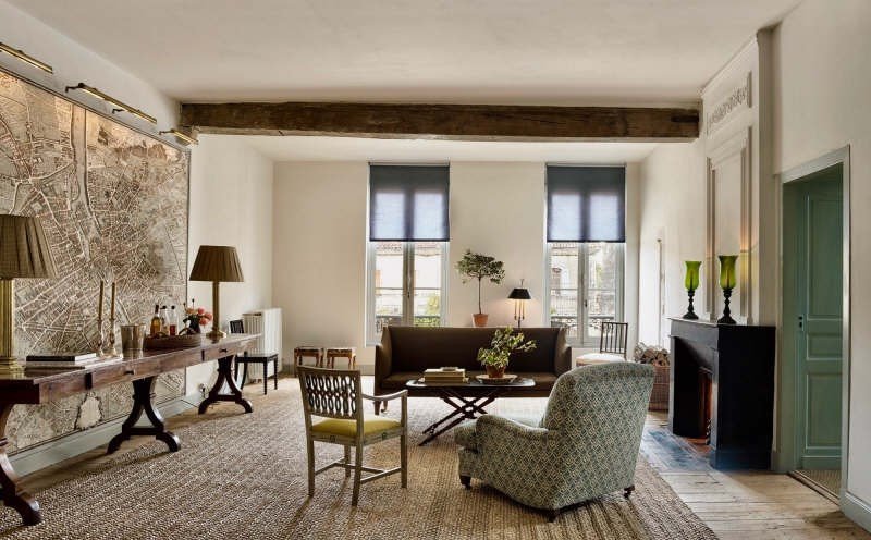 Deluxe sale house / villa Mauleon d'armagnac 595000€ - Picture 8