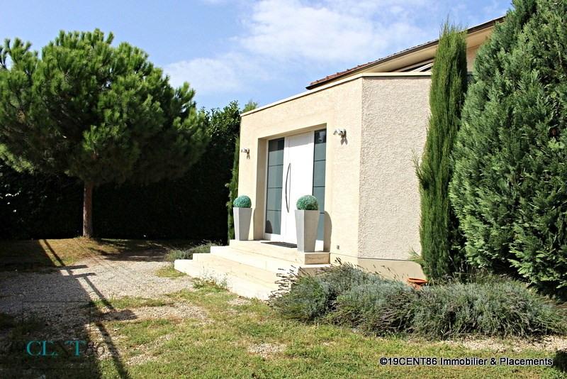 Deluxe sale house / villa Caluire et cuire 1130000€ - Picture 14