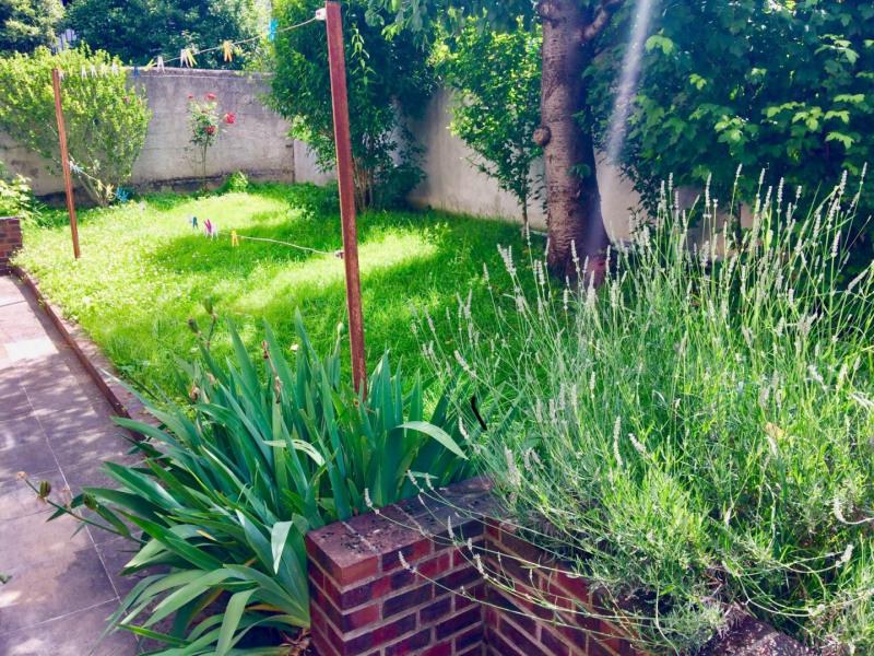 Vente maison / villa Villejuif 446000€ - Photo 1