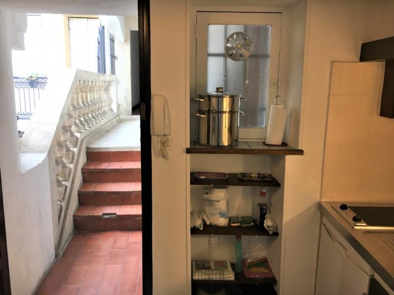Produit d'investissement appartement Nimes 67000€ - Photo 4
