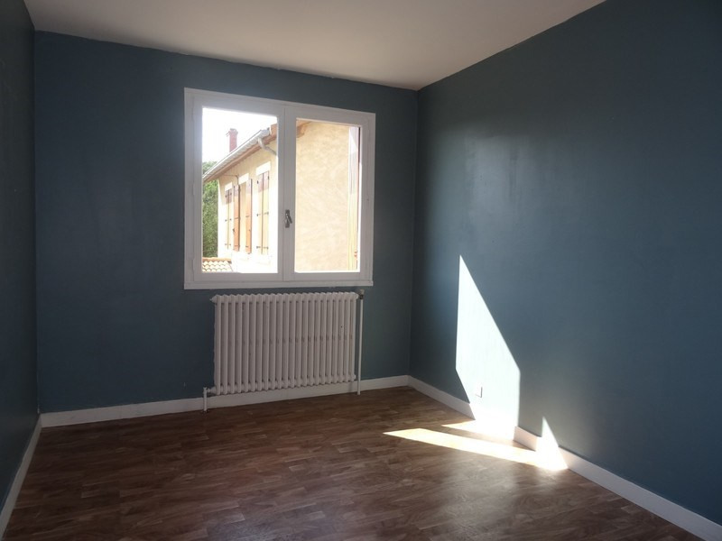 Vente appartement Romans-sur-isère 130 000€ - Photo 3