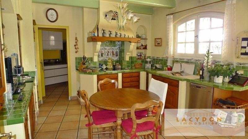 Vente de prestige maison / villa La ciotat 1339000€ - Photo 6