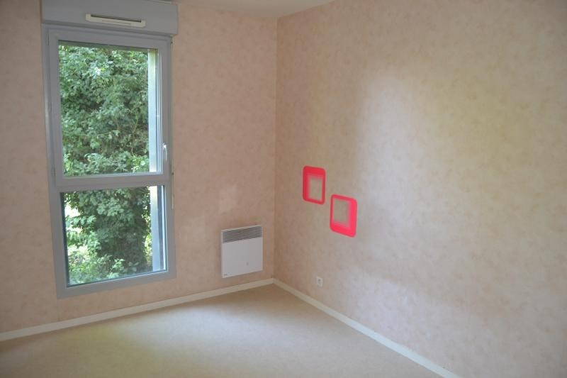 Vente appartement Mordelles 162 500€ - Photo 4