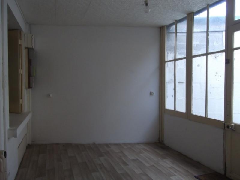Sale house / villa Bergerac 114850€ - Picture 5
